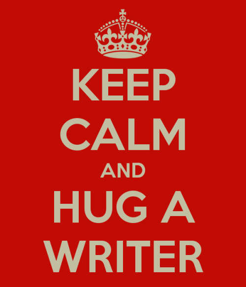keep-calm-and-hug-a-writer-1