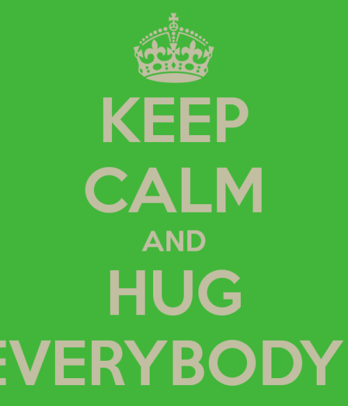 keep-calm-and-hug-everybody--8