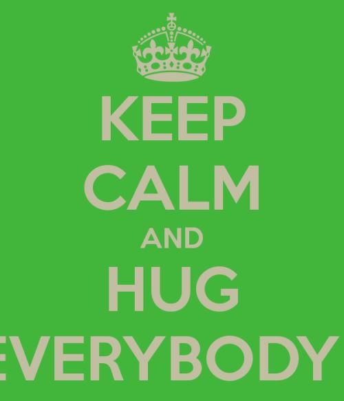 keep-calm-and-hug-everybody--8