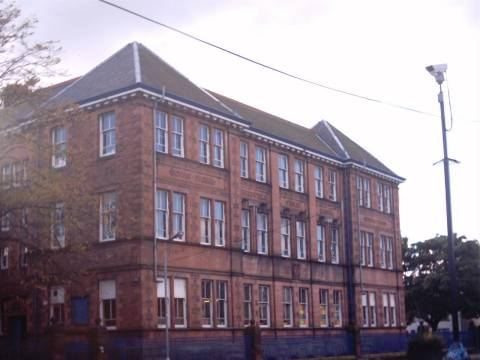 greenfield-primary-school-taken-2003