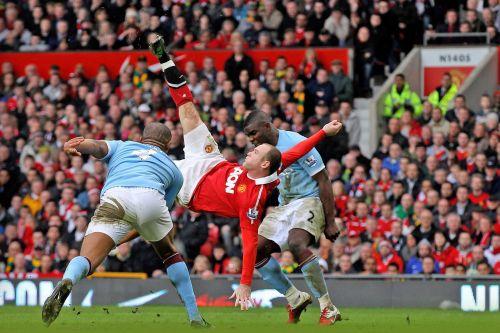 Wayne-Rooney-5137513