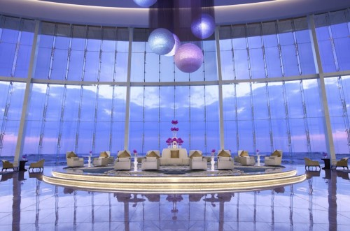 cropped-jumeirah-at-etihad-towers-lobby-lounge.jpg