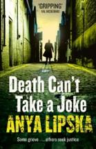 Death Can't Take A Joke PB 2.indd
