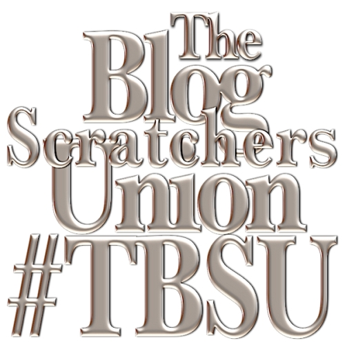 TBSU (with white background
