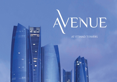 Avenue_Blog Image