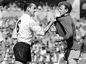 mackay and bremner