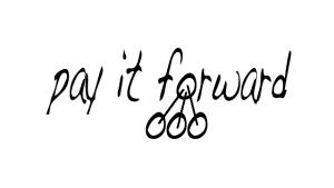 pay_it_forward_11304