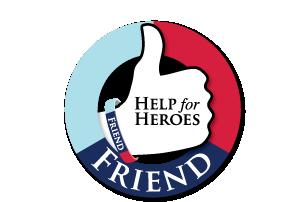 Friends-logo-PNG
