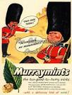 Murraymints