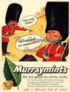 Murraymints