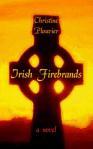IrishFirebrandscoverart