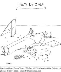 death-cartoon