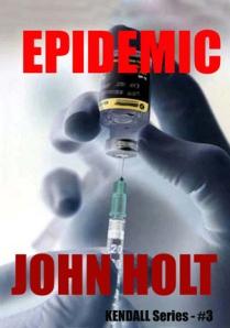 Epidemic - small