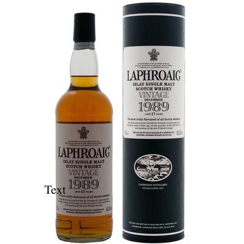 laphroaig-1989-vintage