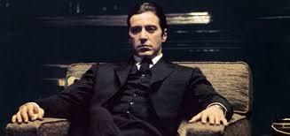 Godfather Don Life Ain't The Same - On The Other Side