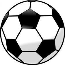 feetball
