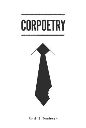 Corpoetry_cover_Page_02