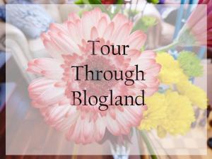 tour-through-blogland-21