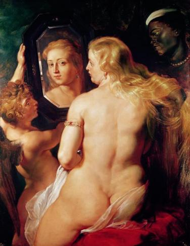 the-toilet-of-venus-peter-paul-rubens