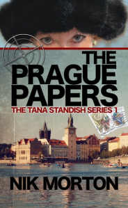 Tana Prague Papers-small