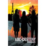 abc destiny