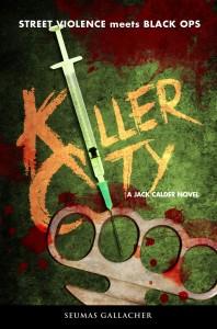 KillerCityWeb