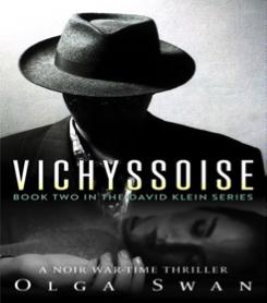 Vichysoise