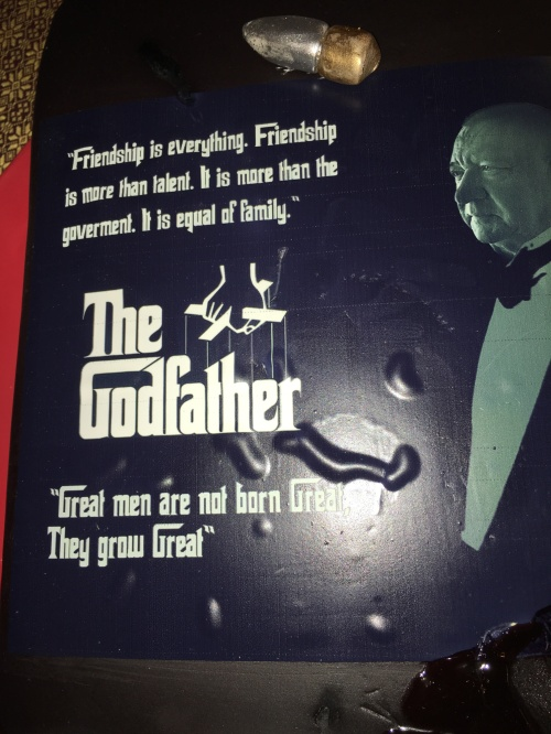 sg godfather 2
