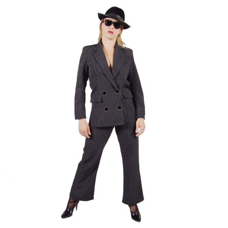 GANGSTER-FEMALE-SUIT