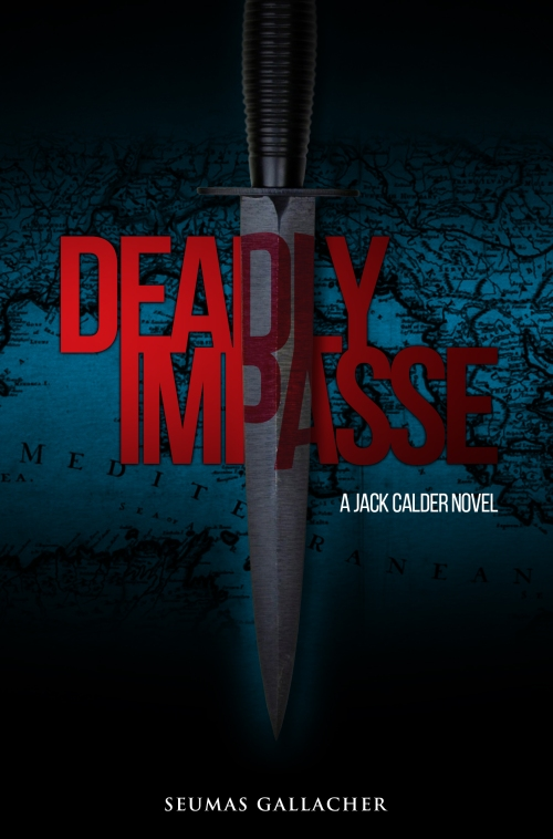 deadly_impasse-02-rev