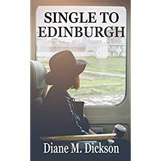 single-to-edinburgh