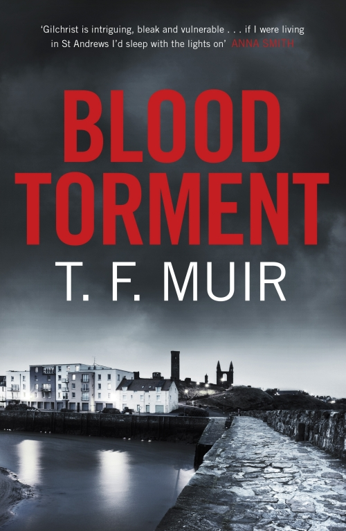 blood-torment1