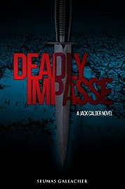 deadly-impasse