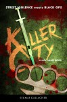 killercityweb