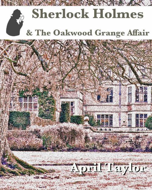 smaller-oakwood-grange